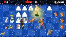 Imagen 2 de Christmas Defence
