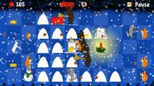 Imagen 3 de Christmas Defence