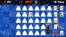 Imagen 5 de Christmas Defence
