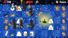 Imagen 6 de Christmas Defence