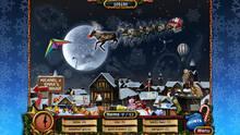 Imagen 1 de Christmas Wonderland