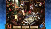 Imagen 2 de Christmas Wonderland