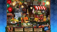 Imagen 3 de Christmas Wonderland