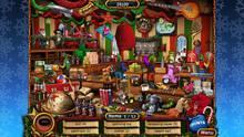 Imagen 4 de Christmas Wonderland