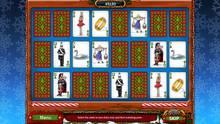 Imagen 5 de Christmas Wonderland