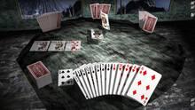 Imagen 3 de Classic Card Games 3D