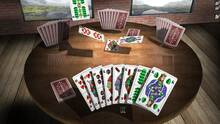 Imagen 7 de Classic Card Games 3D