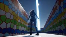 Imagen 1 de Colourful Maze