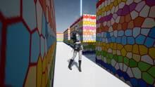 Imagen 5 de Colourful Maze