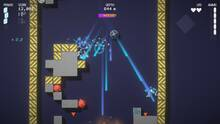 Imagen 4 de Comet Crasher