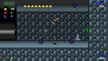 Imagen 2 de Comit in Cosmo Knight's Revenge