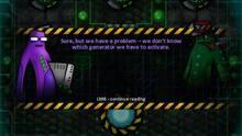 Imagen 2 de Danger!Energy