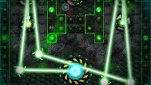 Imagen 3 de Danger!Energy
