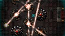 Imagen 5 de Danger!Energy