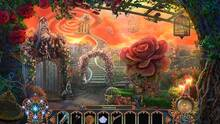 Imagen 10 de Dark Parables: The Match Girl's Lost Paradise Collector's Edition