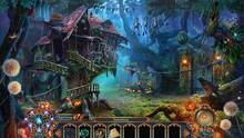Imagen 4 de Dark Parables: The Match Girl's Lost Paradise Collector's Edition