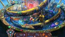Imagen 5 de Dark Parables: The Match Girl's Lost Paradise Collector's Edition