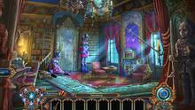 Imagen 7 de Dark Parables: The Match Girl's Lost Paradise Collector's Edition