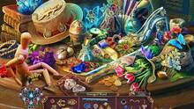 Imagen 8 de Dark Parables: The Match Girl's Lost Paradise Collector's Edition