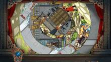 Imagen 9 de Dark Parables: The Match Girl's Lost Paradise Collector's Edition