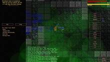 Imagen 5 de DarkDIRE