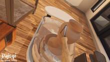 Imagen 4 de DOJAGI: The Korean Pottery