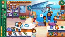 Imagen 4 de Dr. Cares - Family Practice