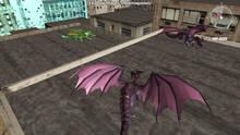 Imagen 10 de Dragon Simulator Multiplayer