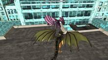Imagen 11 de Dragon Simulator Multiplayer