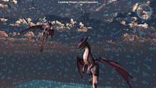 Imagen 12 de Dragon Simulator Multiplayer
