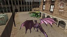 Imagen 13 de Dragon Simulator Multiplayer