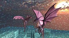 Imagen 14 de Dragon Simulator Multiplayer