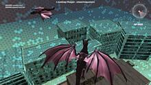 Imagen 15 de Dragon Simulator Multiplayer