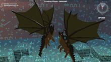 Imagen 16 de Dragon Simulator Multiplayer