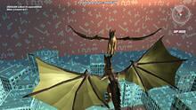 Imagen 17 de Dragon Simulator Multiplayer