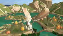 Imagen 10 de Dragon World