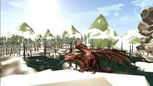 Imagen 4 de Dragon World