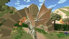 Imagen 5 de Dragon World