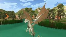 Imagen 6 de Dragon World