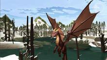 Imagen 7 de Dragon World