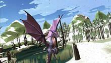 Imagen 8 de Dragon World
