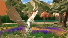 Imagen 9 de Dragon World