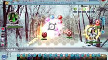 Imagen 4 de DragonScales 5: The Frozen Tomb