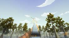 Imagen 2 de Duck Hunt Challenge
