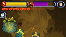 Imagen 3 de Duck's Inferno