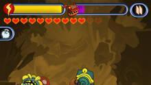Imagen 5 de Duck's Inferno