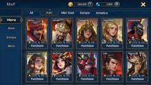 Imagen 3 de Empires:The Rise