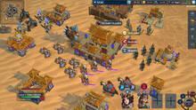Imagen 5 de Empires:The Rise