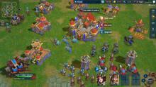 Imagen 6 de Empires:The Rise