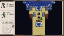 Imagen 5 de Epic of Serinor: Dawnshadow